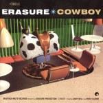erasure - cowboyUSCDA