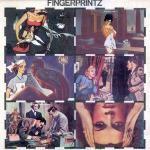 finger[rintz - distinguishingmarksUSLPA