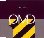 OMD - dresden UKCDA