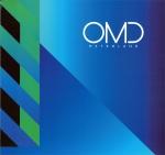 omd - metrolandUL12A
