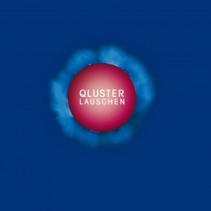 Bureau B | GER | CD | 2012 | BB123