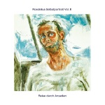 rodelius - selbstportrait VIGERPCDA