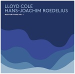 rodelius:cole - selected studies vol.1GERPCDA