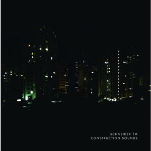 Bureau B | GER | CD | 2012 | BB117