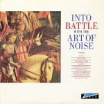 the art of noise - intbattleUSEPA