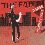 the faint - danse macabreUSCDA