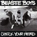thebeastie boys - checkyourheadUSCDA