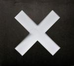 thexx- thexxUKCDA