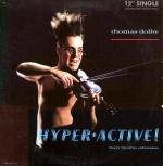 thomas dolby - hyperactiveUS12A