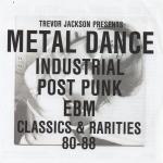 trevorjackson - metaldanceGERP2XCDA