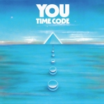 you - timecodeGRRPCDA