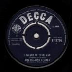 1963-stones-iwannabeyourman