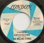 1965-rolling-stones=satosfaction