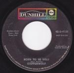 1968-steppenwolf-borntobewild