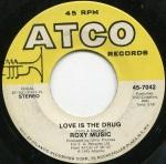 1975-roxymusic-loveisthedrug