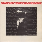 1976-davidbowie-stationtostation