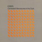1981-omd-omduscomp