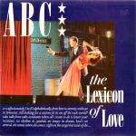 1982-abc-lexiconoflove