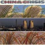 1983 -chinacrisis-fire+steel