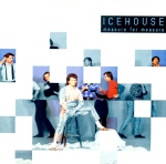 1986-icehouse-measureformeasure