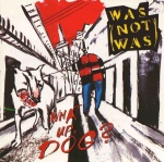1988-wasnotwas-whatupdog