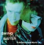 1989 - swingoutsister-kaleidoscope