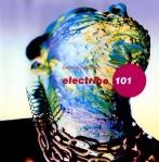 1990-electribe 101-electribalmemories
