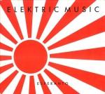 1993-elektric music-esperanto