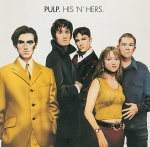 1994-his+hers-pulp