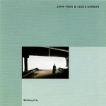 1997-johnfoxx+louisgordon-shiftingcity