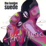 1999-headmusic-suede
