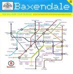 2000-baxendale-youwillhaveyourrevenge