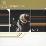 2002-simpleminds-cry