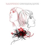 2005-ladytron-witchinghour