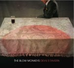 2008-blowmonkeys-devil'stavern