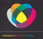 2011-johnfoxx+themaths-interply