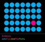 2012-johnfoxx+themaths-evidence