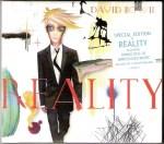 bowie-realitydlxUS2xCDA