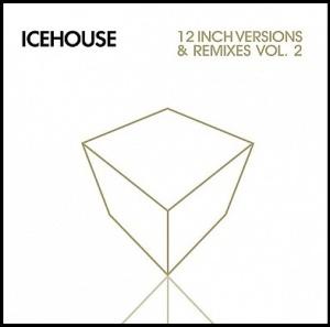 Repertoire Records | GER | 2xCD | 2013 | REPUK 1170
