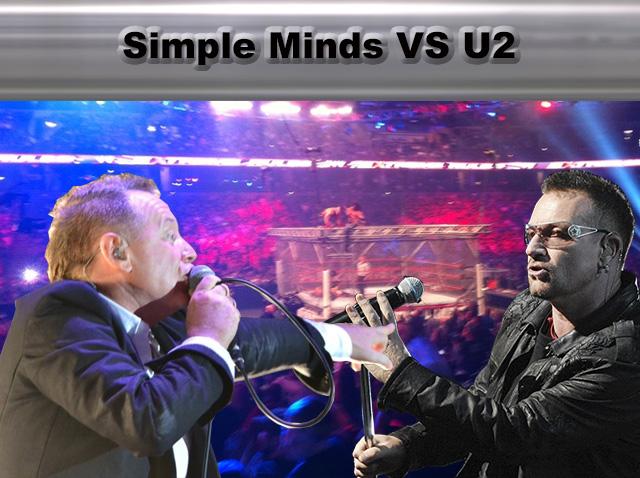 steel-cage-sm-vs-u2