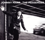 johnny marr - themessengerUSCDA