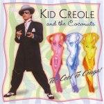 kid-creole---toocooltocongaUSPCDA