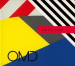 omd-nightcafeUKCDA