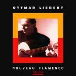 ottmar liebert - noveau flamenco