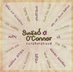sinead o'connor-collaborations