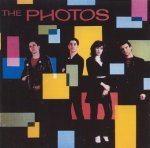 the phtotos - thephotosUKCDA