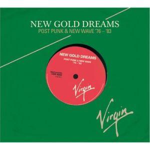Various-New-Gold-Dreams-Post-Punk-New-Wave-76-83