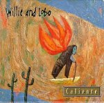 willie+lobo - calientsUSCDA