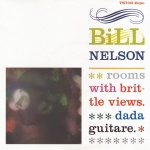 bill lnelson - roomswithbrittleviewsUk7A