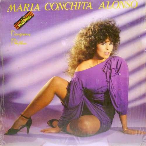 Polydor | Venezuela | LP | 1982 | 30.358
